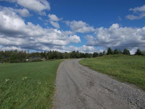 37 Prospect Acres Lane Enosburg VT 05450
