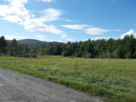 37 Prospect Acres Lane Enosburg VT 05450