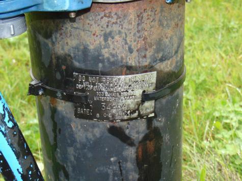 1538 Johnson Road Concord VT 05824