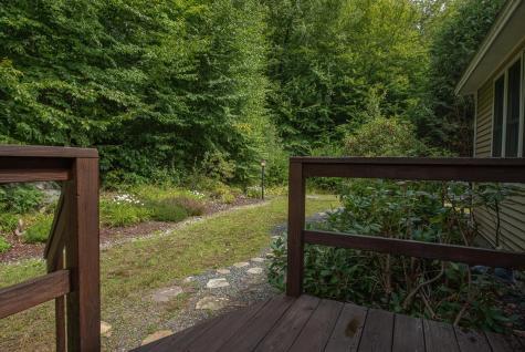 348 Hundred Acre Wood Road Bristol NH 03222