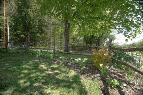 9 Houghton Brook Road Dummerston VT 05301