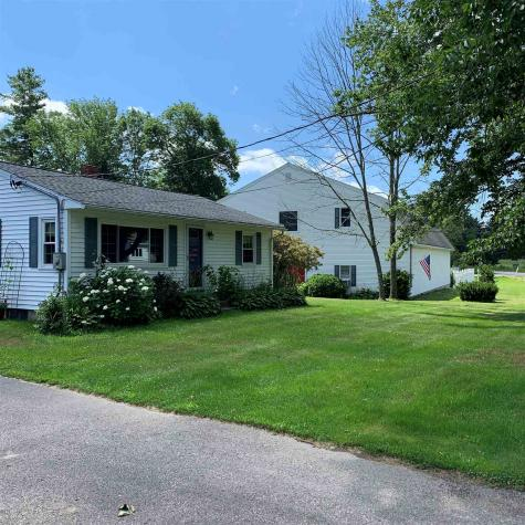 264 268 Stage Road Hampstead NH 03841