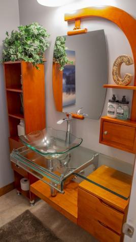 16 Rocking Chair Lane Atkinson NH 03811