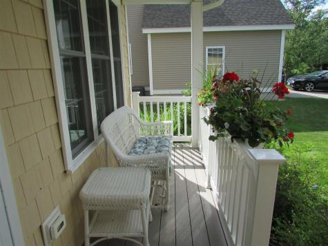22 Melody Terrace Dover NH 03820-4713