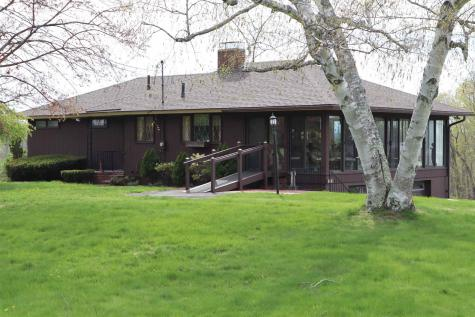 259 Mountain Road Concord NH 03301