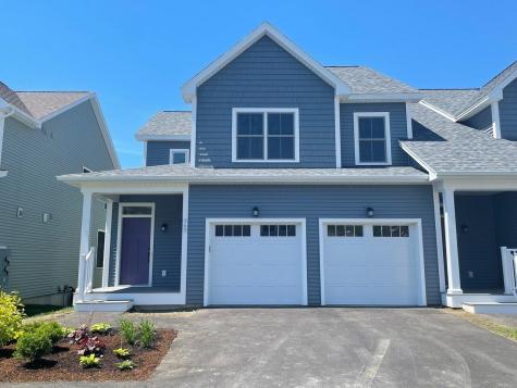 369 O'Brien Farm Road South Burlington VT 05403