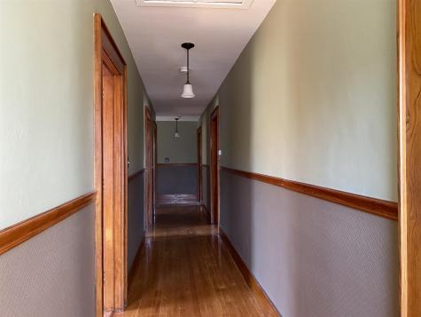 20 Highland Avenue Claremont NH 03743