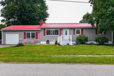 1 Simonds Road Portsmouth NH 03801