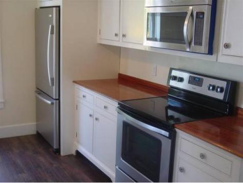 188 Mt Vernon Street Newport City VT 05855