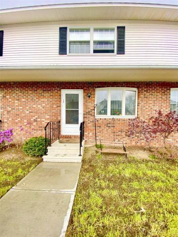 19 Howard Estates St. Albans City VT 05478