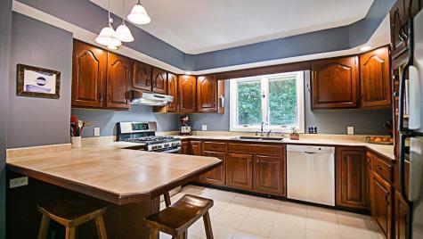 88 Linden Terrace Burlington VT 05401