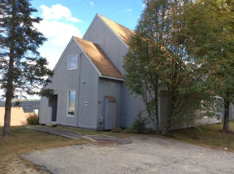 77 Eagles Nest Road Plymouth NH 03264
