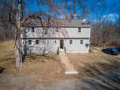88 Sweet Hill Road Plaistow NH 03865