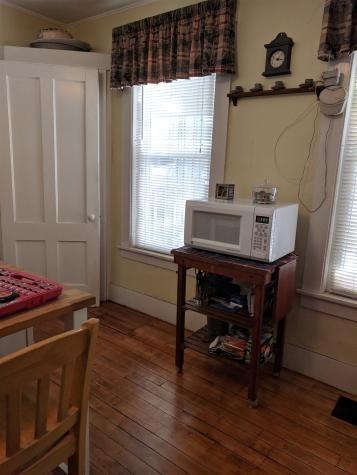 24 Weston Street Randolph VT 05060