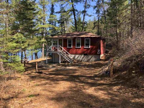 73 White Pond Road Ossipee NH 03864
