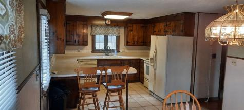 721 Salmon Falls Road Rochester NH 03868