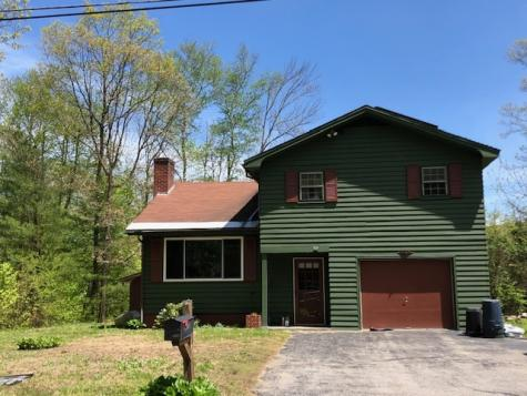 16 Bramley Way Rockingham VT 05101