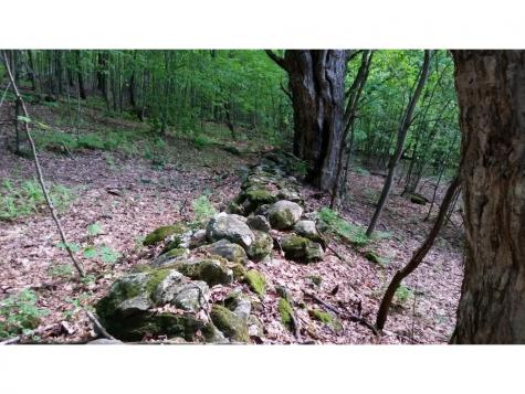 Lot 1 Hill West Road Montgomery VT 05470
