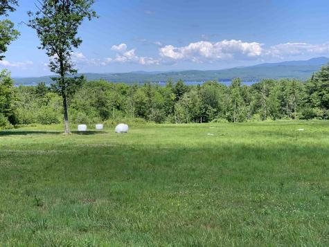 Meadow View Wolfeboro NH 03894