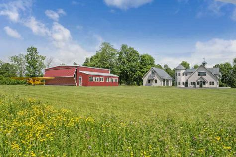 1075 Grandey Road Addison VT 05491