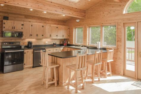 1585 Pine Hill Road Derby VT 05829