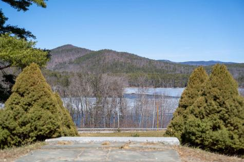 9 Serenity Lane Holderness NH 03245