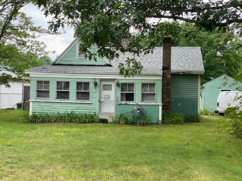 17 Heights Road Concord NH 03301