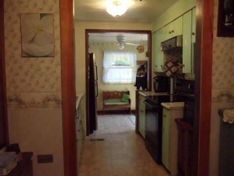1020 Braintree Hill Braintree VT 05060