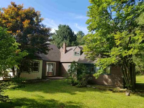 258 Old Newport Road Claremont NH 03743