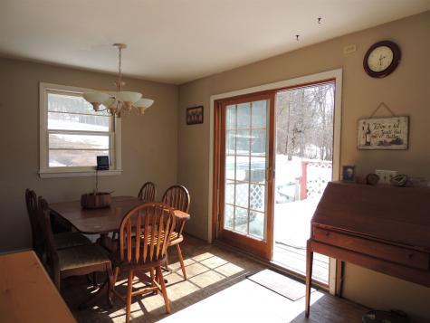 43 Winter Haven Drive Wilmington VT 05363