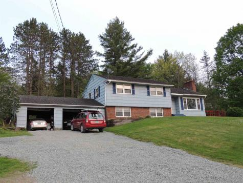 43 Winter Haven Drive Wilmington VT 05363