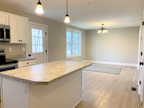 49 LAPERLE Drive Rochester NH 03867