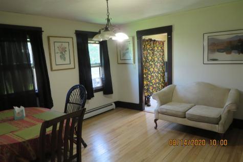 393 Pleasant Street Newport City VT 05855