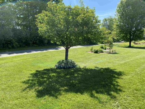 40 Whiteface Drive Hyde Park VT 05655