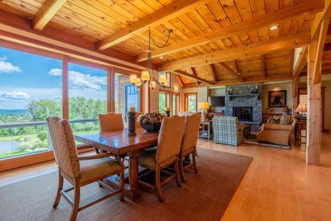 320 Valley View Drive Andover VT 05143
