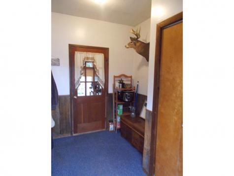 3159 South Main Street Montgomery VT 05471
