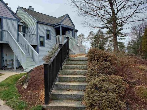 738 Weirs Boulevard Laconia NH 03246