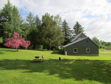 2247 Hollow Road Barton VT 05820