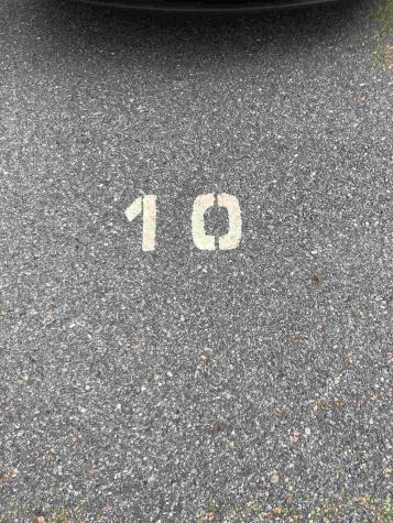 10 Steeple Chase Drive Hampstead NH 03841