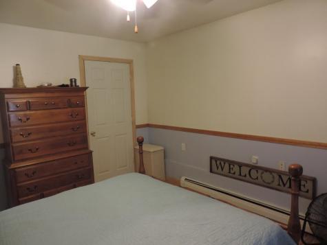 210 Western Shore Road Wells VT 05774