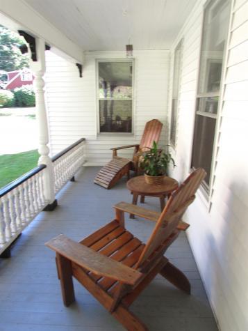 117 Pine Street Brattleboro VT 05301