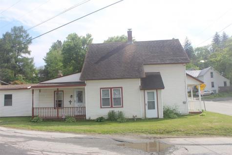 2 Cambria Street Barre City VT 05641