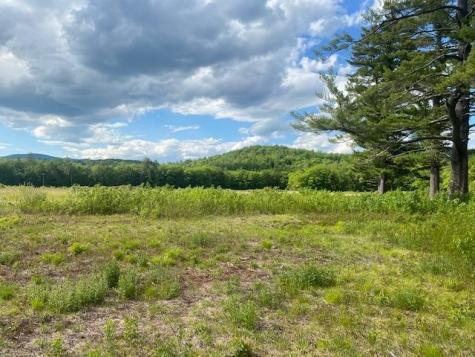 260 Fairgrounds Road Plymouth NH 03264