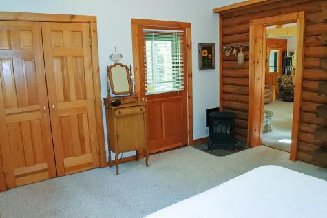 189 Highland Road Wallingford VT 05773