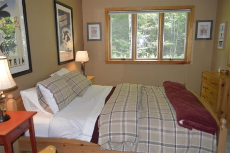 16D Slopeside Road Dover VT 05356