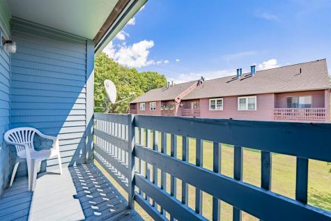 146 North Twin Oaks Terrace South Burlington VT 05403