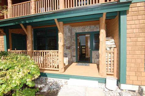 12B Winterberry Heights Stratton VT 05155