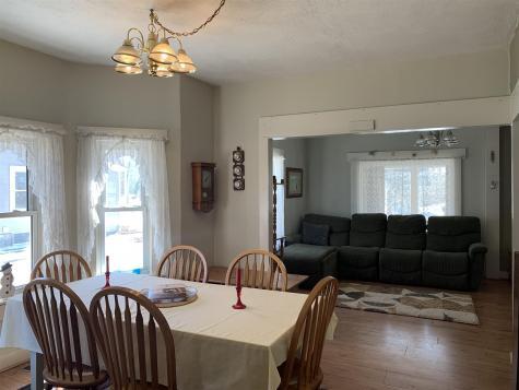 120 Pleasant Street Ludlow VT 05149