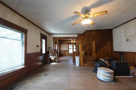 591 Morses Mill Road Danville VT 05828