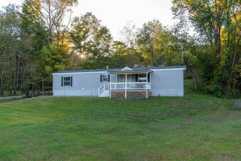 2 Elm Winchester NH 03470